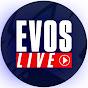 EVOS LIVE