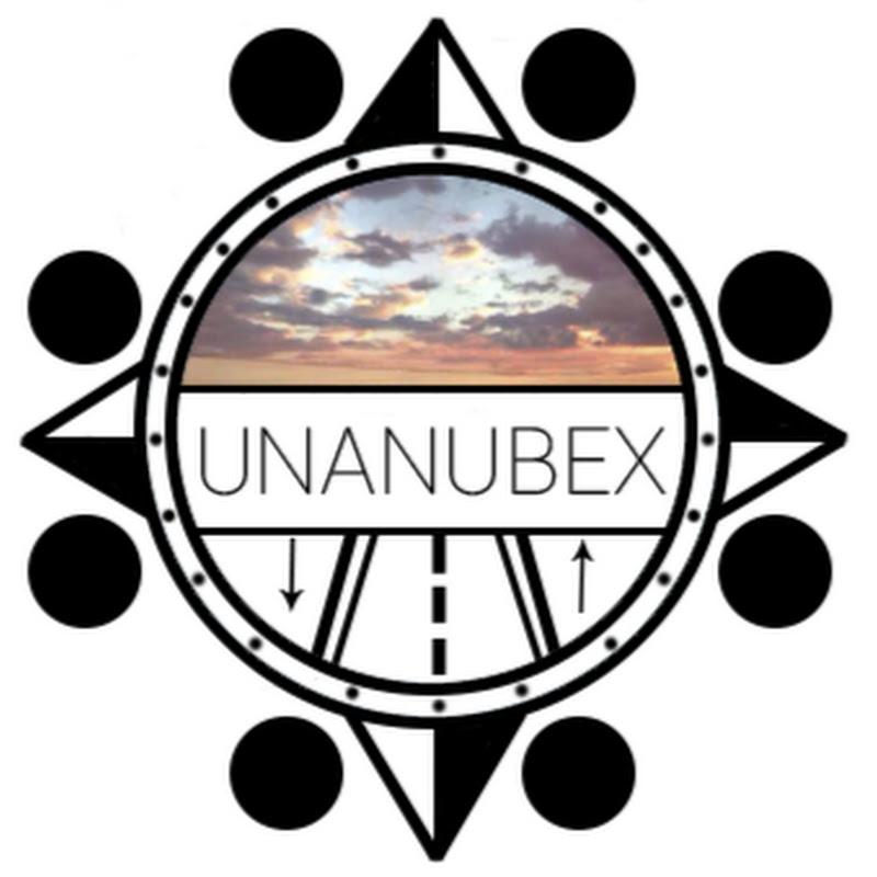 UNANUBEX