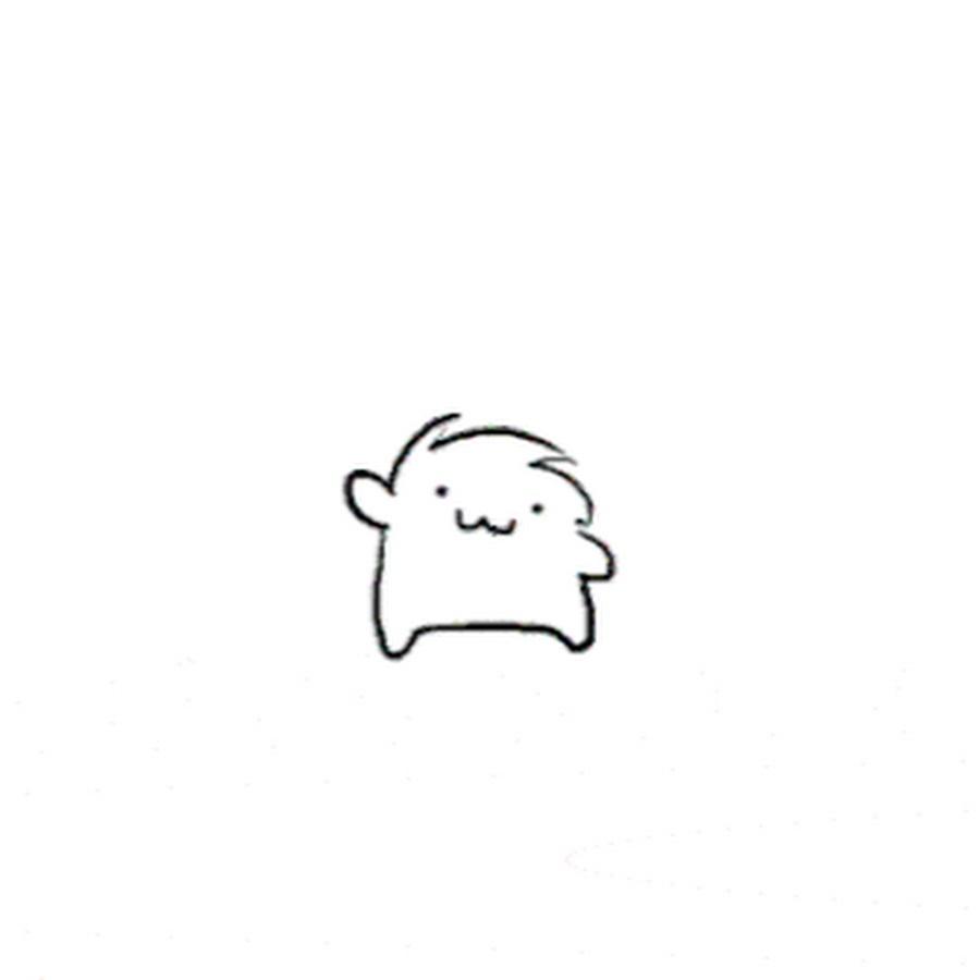 Простые гиф анимации