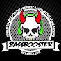Official BassBooster