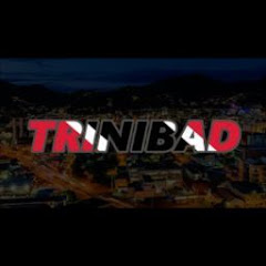 Trinibad TV