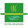 Ecolagunas Depuramos Agua Naturalmente