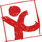 youngcaritas Deutschland