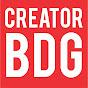 Youtube Creator Bandung