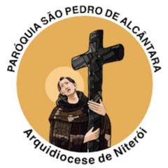 Paróquia São Pedro de Alcântara SPA