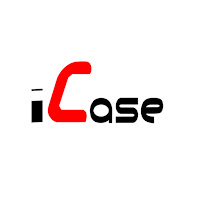 iCase Mobile Service Center