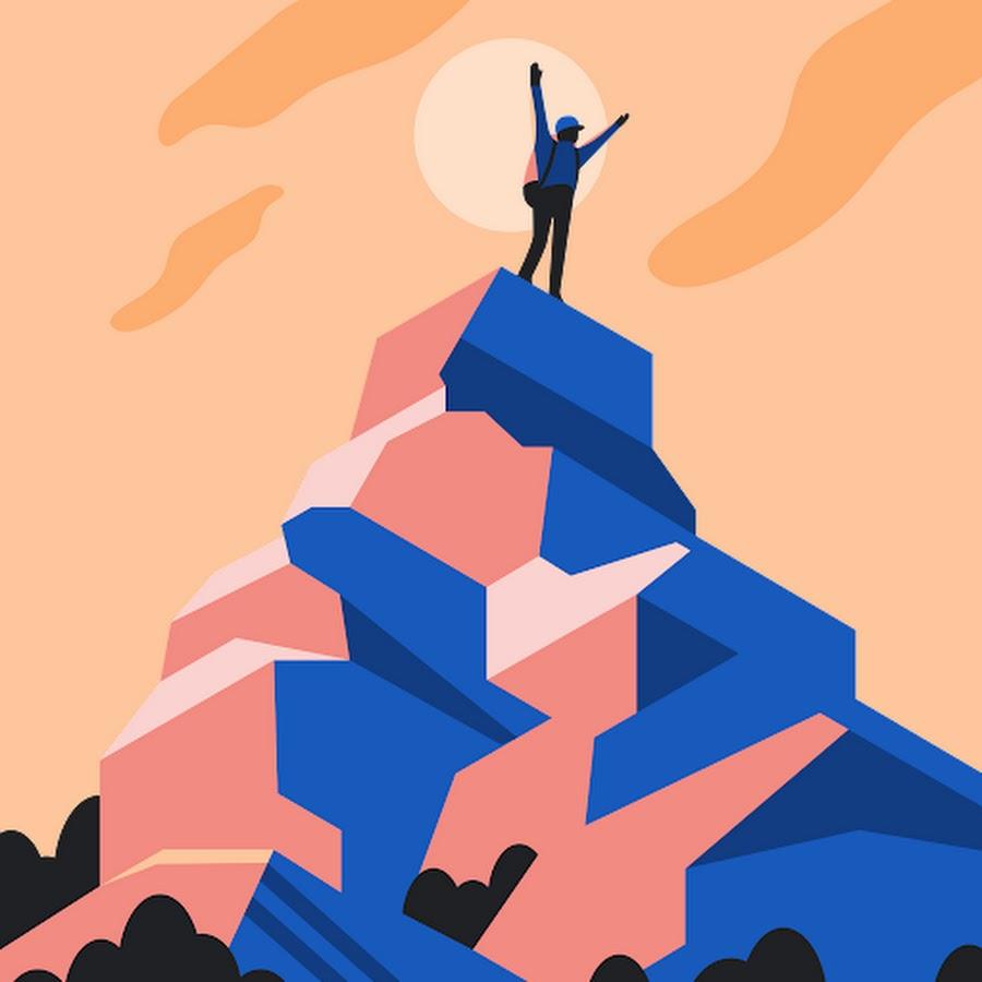 некоторое время, картинки с рептилоидами нашем сайте