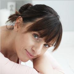 Olga Kuriata