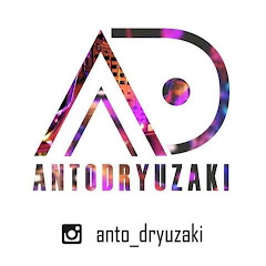 ANTODRYUZAKI ID