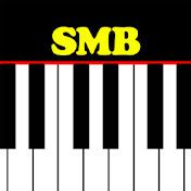 Sheet Music Boss