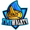 Time Walk TV