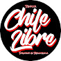 Revista ChileLibre