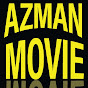 azman movie