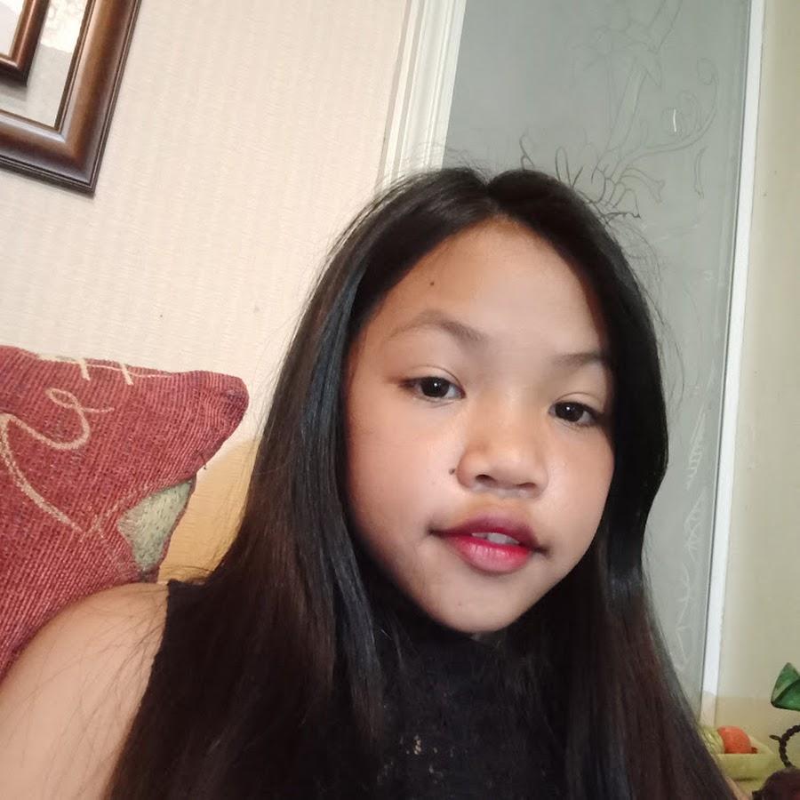Chloe DAlessandro - YouTube