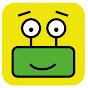 WeebleBooks - Cuentos infantiles y juveniles