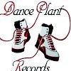 danceplantrecord