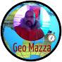 GEO MAZZA