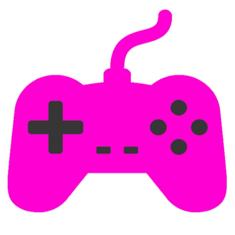 GameStarSpot - YouTube