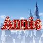 Annie Musical UK - Youtube