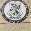 St. Dominics College Ballyfermot
