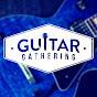 Guitar Gathering