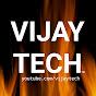 VIJAY TECH - விஜய் டெக்