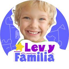 Lev y familia