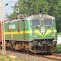 Indian Railways Fan