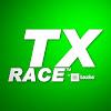 TX RACE