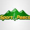 Sport & Pesca