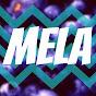 Mela music