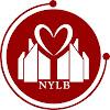 IASD Luso Brasileira New York
