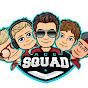 Ace Squad