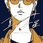 夏と彗星-Natsushiro Takaaki