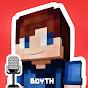 BoyTH