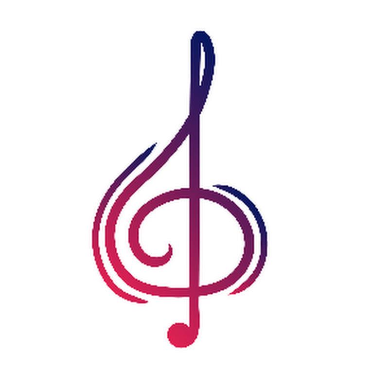 OrchestraMusicVEVO