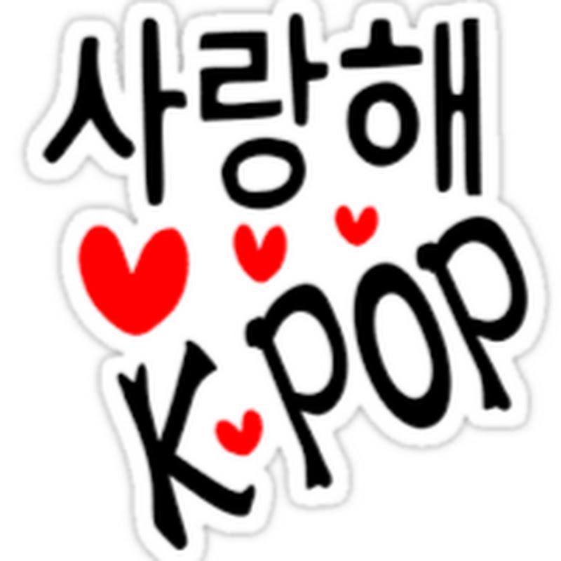 Logo for Dance Official