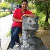 Baburam Kumal