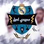 مدريدي أصيل   Madridi Asil