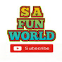 S A FUN WORLD