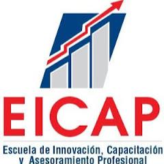 EICAP Escuela de Capacitación