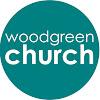 Woodgreen Evangelical Church