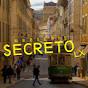 Webserie Secreto