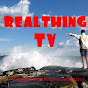Real Thing TV