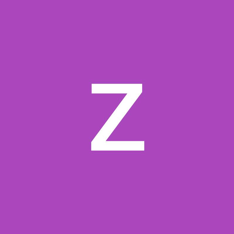 zoor0007