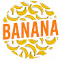 Banana TV