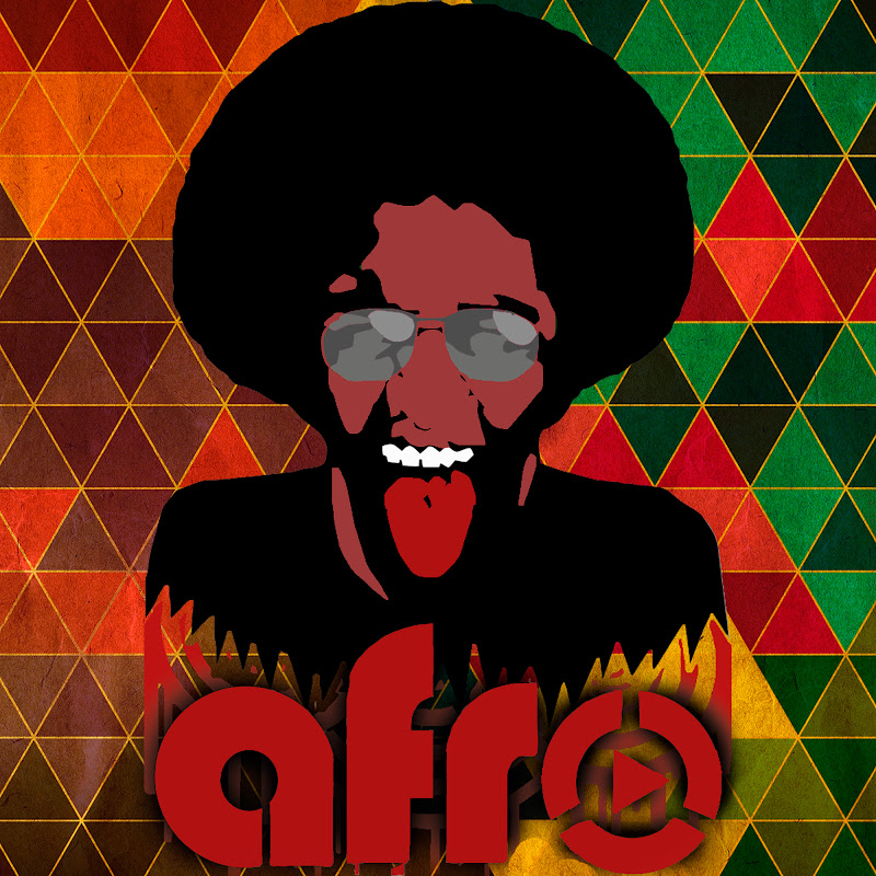 AfroPlay MEDIA