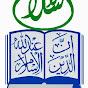 Al-Islam Group - @groupalislam - Youtube