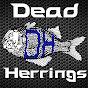 DeadHerrings
