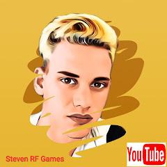 Steven RF Games